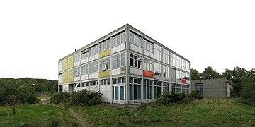 20130915 vm Rijksluchtvaartschool (RLS) Eelde Dr NL (3).jpg