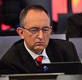 20130922 Bundestagswahl 2013 in Berlin by Moritz Kosinsky0436.jpg