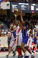 20131005 - Open LFB - Villeneuve d'Ascq-Basket Landes 057.jpg