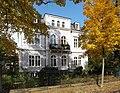 20131013165DR Dresden-Südvorstadt Kaitzer Straße 14.jpg