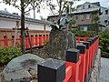 20131016 01 Kyoto - Fushimi-Inari Taisha (10563075115).jpg