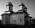 2013 - Biserica din Constantin Gabrielescu bw.png