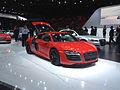 2013 Audi R8 (8403251737).jpg