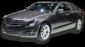 2013 Cadillac ATS - Geneva.png