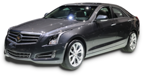 cadillac ats wikipedia the free encyclopedia. Black Bedroom Furniture Sets. Home Design Ideas