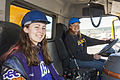 2013 Construction Day - Behind the wheel (8777592208).jpg