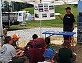 2013 National Boy Scout Jamboree 130717-A-JR559-016.jpg