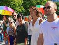 2013 Stockholm Pride - 154.jpg