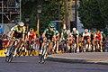 2013 Tour de France (9362129274).jpg