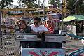 2013 Virginia State Fair (10111338294).jpg