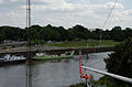 2014-07-16 DGzRS Bremen by Olaf Kosinsky-258.jpg