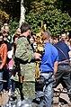 2014-09-20. Кузнечный фестиваль в Донецке 067.jpg