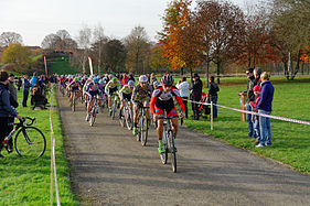 2014-11-23 14-45-02 cyclo-cross.jpg