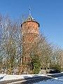 2014-12-28 11.29 Breda, watertoren aan de Wilhelminasingel RM10345 foto6 2014-102-28 11.29.jpg
