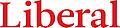 2014-Alberta-Liberal-Logo.jpg