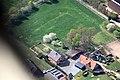 20140412 131629 Landwirtschaft nordwestlich von Groß Reken, Reken (IMG 6731).jpg