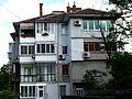 20140620 Veliko Tarnovo 197.jpg