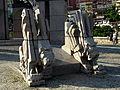 20140620 Veliko Tarnovo 288.jpg