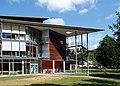 20140624160DR Tharandt Forsthochschule Judeichbau.jpg