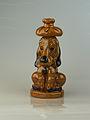 20140707 Radkersburg - Bottles - glass-ceramic (Gombocz collection) - H3475.jpg