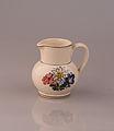 20140708 Radkersburg - Ceramic jugs - H3812.jpg