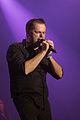 20140802-324-See-Rock Festival 2014-Blind Guardian-Hansi Kürsch.jpg
