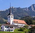 20140926 Eglise Sainte-Marie-Madeleine 001.jpg