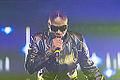 2014333220431 2014-11-29 Sunshine Live - Die 90er Live on Stage - Sven - 1D X - 0461 - DV3P5460 mod.jpg
