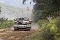 2014 대한민국 방위산업전(DX Korea) 육군의 명품 무기와 장비 소개 (14960326053).jpg