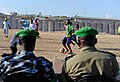 2014 10 30 Base Camp children's football Match-7.jpg (15487098239).jpg