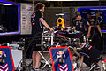 2014 Australian F1 Grand Prix (13125095573).jpg
