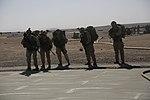 2014 Desert Scimitar 140511-M-CB021-575.jpg