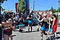 2014 Fremont Solstice parade 083 (14519058474).jpg