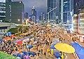 2014 Hong Kong protests DSC0211 (16098934251).jpg