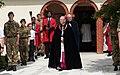 2014 National Pilgrimage to Walsingham (14279930124).jpg