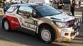2014 Rally Italia-Sardegna 4 M.Ostberg-J.Andersson.jpg