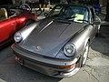 2014 Rolling Sculpture Car Show 71 (1986 Porsche Carrera).jpg
