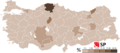 2014 Turkish local elections SP.png