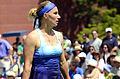 2014 US Open (Tennis) - Tournament - Svetlana Kuznetsova (15078851652).jpg