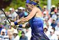 2014 US Open (Tennis) - Tournament - Svetlana Kuznetsova (15082768821).jpg