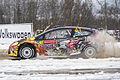 2014 rally sweden by 2eight dsc8250.jpg