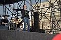 2015-04-24. День солидарности молодёжи в Донецке 490 .jpg