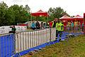 2015-05-30 16-20-36 triathlon.jpg