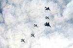 2015.2 공군 소링 이글 훈련 Soaring Eagle of ROK AirForce (16711215215).jpg