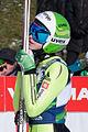 20150201 1332 Skispringen Hinzenbach 8415.jpg