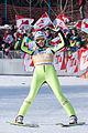20150201 1333 Skispringen Hinzenbach 8431.jpg