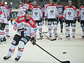 20150207 1734 Ice Hockey AUT SVK 9375.jpg