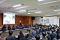 20150303강동구청 6급이상 공무원 재난안전교육34.jpg