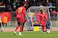20150331 Mali vs Ghana 108.jpg