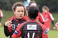 20150404 Bobigny vs Rennes 099.jpg